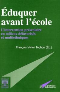 François-Victor Tochon et  Collectif - .