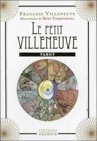 Birrascarampola.it Le petit Villeneuve - Tarot Image