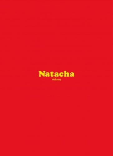 Natacha l'Intégrale Tome 5 Cauchemirage ; La ceinture de Cherchemidi ; L'ange blond. 1989-1994
