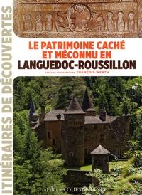 Le patrimoine caché et méconnu du Languedoc-Roussillon.pdf