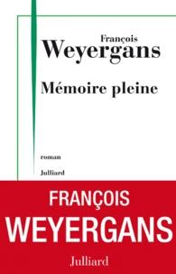François Weyergans - Royal romance.