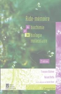 Aide-mémoire de biochimie et de biologie moléculaire.pdf