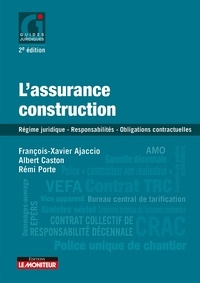 Lassurance construction.pdf