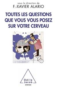 Satt2018.fr Questions sur le cerveau Image