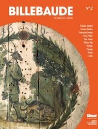 François-Xavier Allonneau - Billebaude N° 2 : Le chasseur naturaliste et autres thèmes.