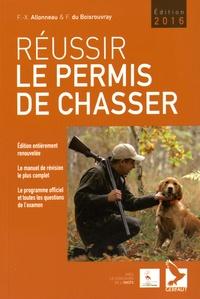 Réussir le permis de chasser.pdf