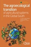 François-Xavier Côte et Emmanuelle Poirier-Magona - The agroecological transition of agricultural systems in the Global South.