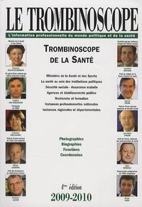 Corridashivernales.be Trombinoscope de la santé Image