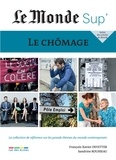 François-Xavier Devetter et Sandrine Rousseau - Le chômage.