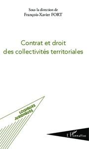 Contrat et droit des collectivités territoriales.pdf
