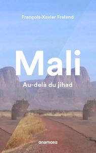 Mali - Au-delà du djihad.pdf