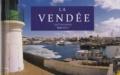 François-Xavier Grelet - La Vendée.