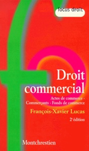 François-Xavier Lucas - .