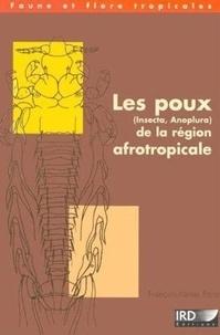 Les poux (Insecta, Anoplura) de la région afrotropicale.pdf