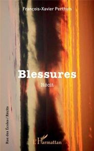 Blessures - Récit.pdf