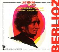 Symphonie fantastique Berlioz.pdf