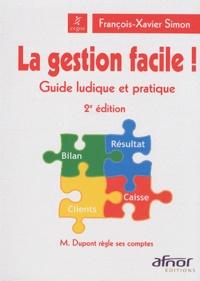La gestion facile! - Guide ludique et pratique.pdf