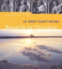 Le Mont-Saint-Michel. Merveille de lOccident.pdf