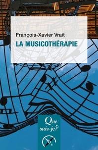 La musicothérapie.pdf