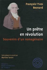 Un prêtre en révolution - Souvenirs dun nonagénaire.pdf
