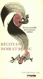 François Zabbal et  Collectif - .