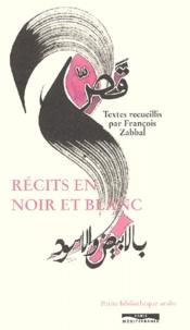 François Zabbal - .