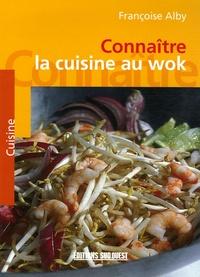 Connaître la cuisine au Wok.pdf