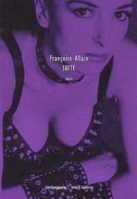 Françoise Allain - Suite.