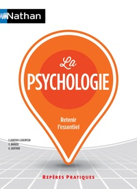 La psychologie.pdf