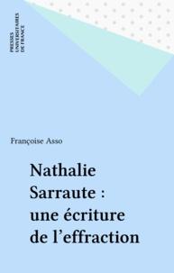Françoise Asso - .