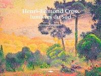 Henri-Edmond Cross - Lumières du Sud.pdf