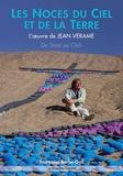 Françoise Barbe-Gall - Les noces du ciel et de la terre.