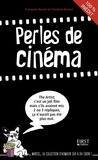 Françoise Baroni et Florence Roman - Perles du cinéma.