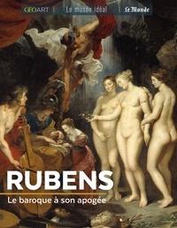 Rubens- Le baroque à son apogée - Françoise Bayle Petrelli pdf epub