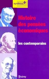 Françoise Benhamou et  Collectif - .