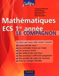 Mathématiques ECS 1re année - Le compagnon.pdf