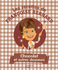 Chocolat et autres douceurs.pdf
