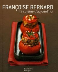 Ma cuisine daujourdhui.pdf