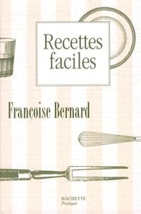 Blackclover.fr Recettes faciles Image