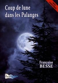 Histoiresdenlire.be Coup de lune dans les Palanges Image