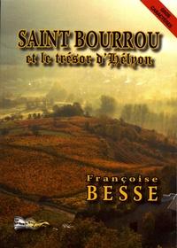 Era-circus.be Saint Bourrou et le trésor d'Hélyon Image