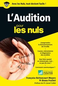 Laudition pour les nuls.pdf