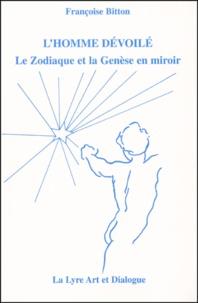 Lhomme dévoilé. Le zodiaque et la genèse en miroir.pdf