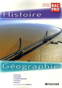 Histoire Géographie 1e Tle Bac Pro.pdf