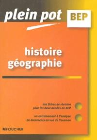 Histoire-Géographie - BEP Tertiaires.pdf