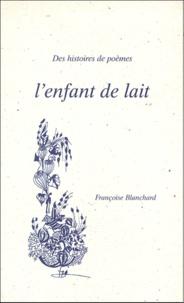 Françoise Blanchard - .