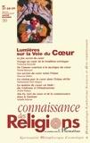 Françoise Bonardel et  Collectif - .