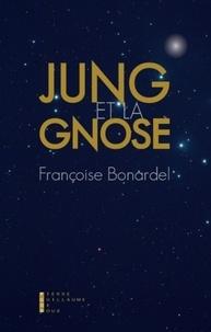 Françoise Bonardel - Jung et la gnose.