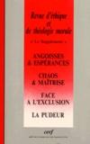 Françoise Bordes et  Collectif - .
