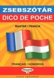 Françoise Bougeard - Dico de poche Hongrois-Français & Français-Hongrois.